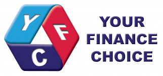 Your Finance Choice