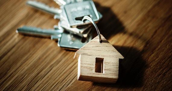 First Home Loan Deposit Scheme (FHLDS)